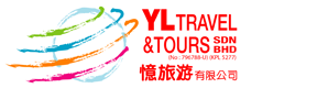 YL Travel & Tours